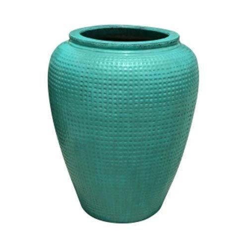 4042AQ DIMPLE JAR