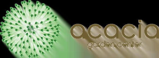 Acacia Garden