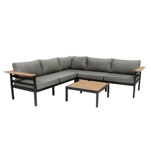 Maximus Lounge Set