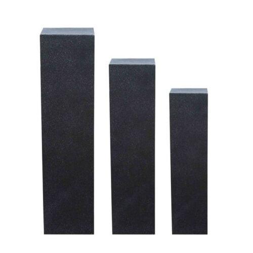 Fiberclay Pedestal